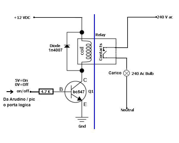 2x rel u00e8 12v dc relay na e nc 250v 10a arduino 5 pin  pic
